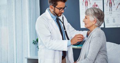 A importância de sempre aprimorar a experiência do paciente