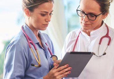 O papel da tecnologia para a inovação dos consultórios médicos